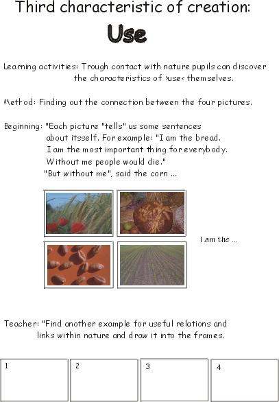 Kennenlernen über kennzeichen