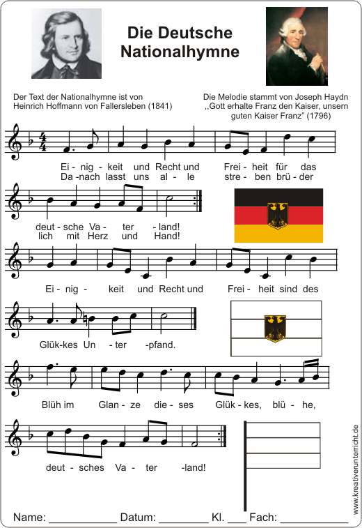 kostenlos deutsch sex Dreieich