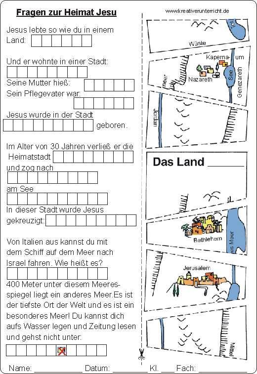 Berühmt Leben Karte Arbeitsblatt Bilder - Mathe Arbeitsblatt ...
