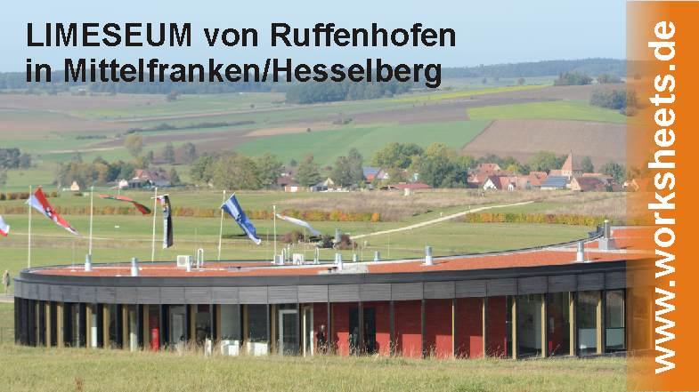 wittelshofen men Untermichelbach – wittelshofen erscheint zweimonatl ich, auflage 735 stück  wir begegnen men-schen, die aus situationen des terrors, des krieges,.