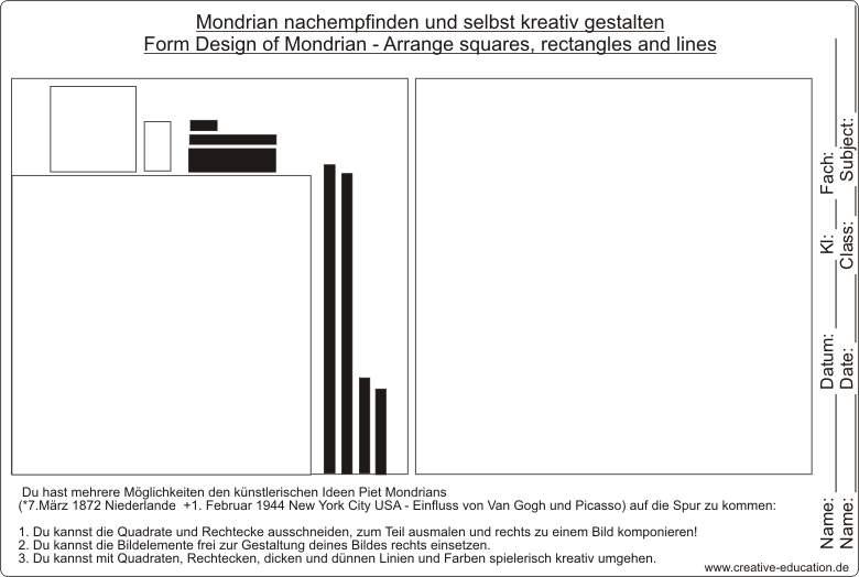Großzügig Dicke Dünne Arbeitsblatt Zeitgenössisch - Arbeitsblätter ...