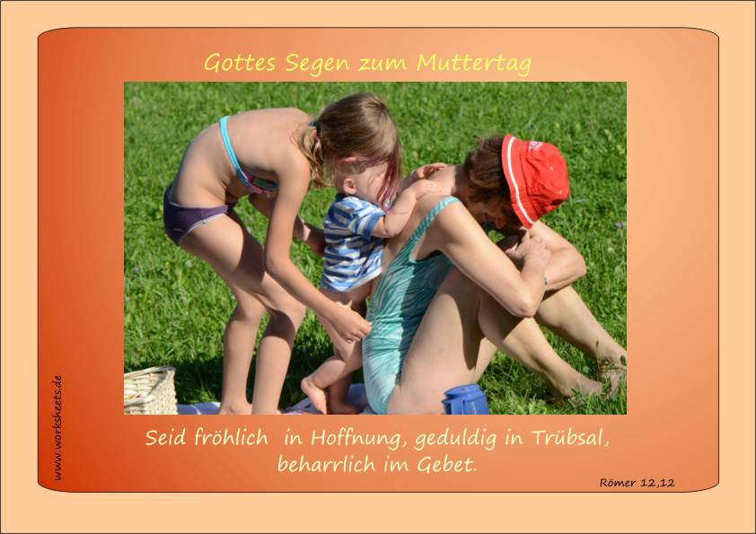 Muttertag-2016-I