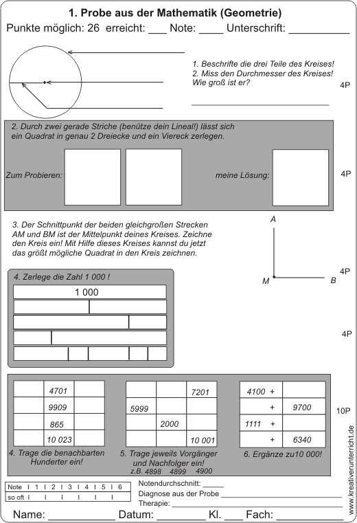 geometrieprobeklasse3
