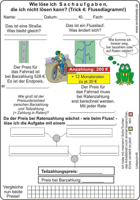 Schön Vergleichen Arbeitsblatt Für Kindergärten Fotos - Super ...
