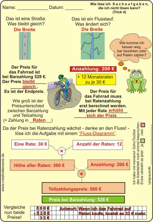 Fein Phrasen Und Klauseln Arbeitsblatt Galerie - Super Lehrer ...