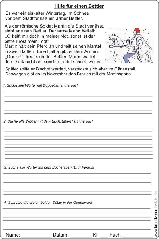 Gemütlich Math Hilfen Com Arbeitsblatt Fotos - Super Lehrer ...