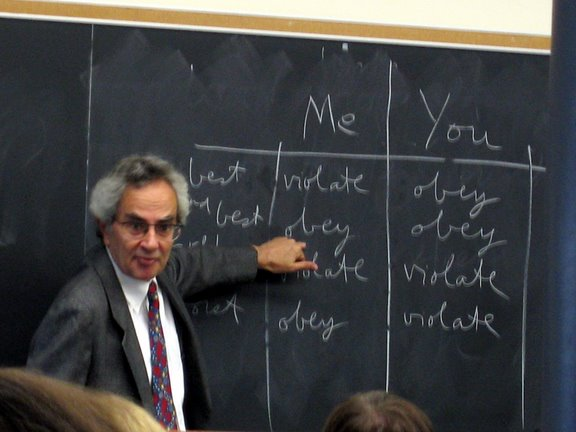thomas nagel views on life Free essay: thomas nagel's view on life thomas nagel is a highly intelligent and well-respected american philosopher who wrote the short (10 chapters.