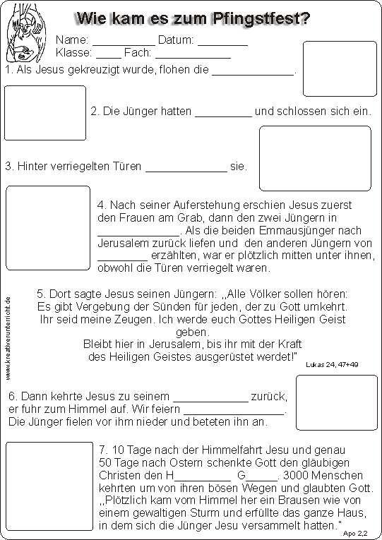 Charmant Die Entwicklung Der Politischen Parteien Arbeitsblatt ...
