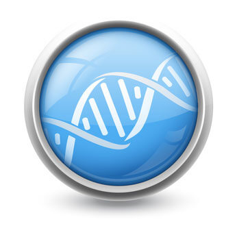 dna_button